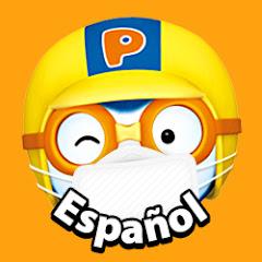 Pororo El Pequeño Pingüino l Pororo Spanish