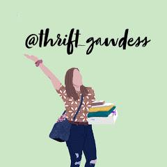 Thrift Gawdess