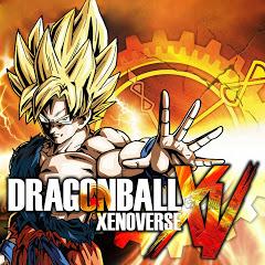 Dragon Ball Xenoverse - Topic