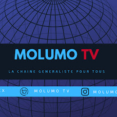 MOLUMO TV