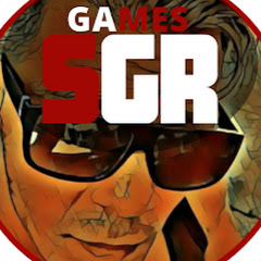 SIM GameGR