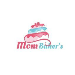 Mom Bakers