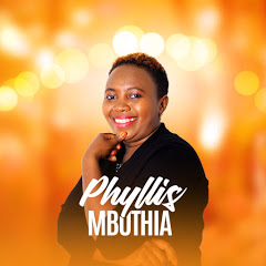PHYLLIS MBUTHIA OFFICIAL