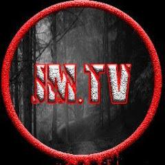 JERIT MALAM TV