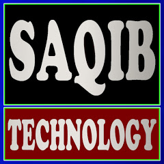 Saqib Technology