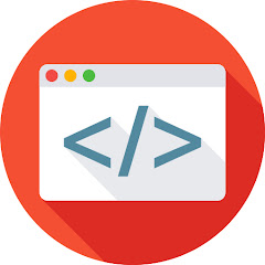 Mr. Web Designer