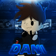 itsDani