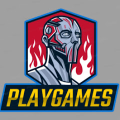 play games ქართულად