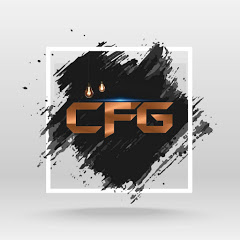 C F Gaming