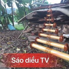 Sáo Diều TV