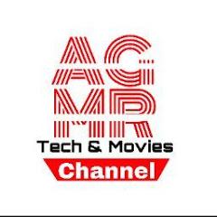 AGMR Channel