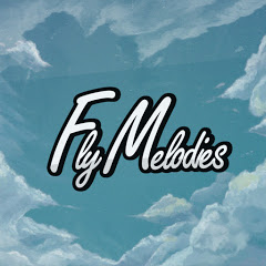 Fly Melodies