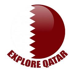 EXPLORE QATAR