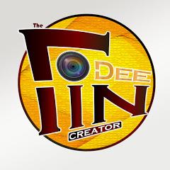 The Findee Creator