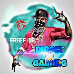 Direct Gaming