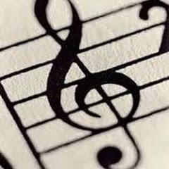 musico1414