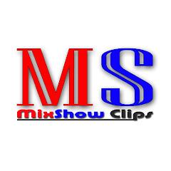 MixShow Clips