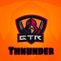 GTR THUNDERYT