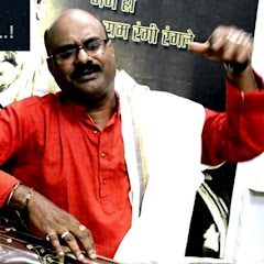Swar Swami Official