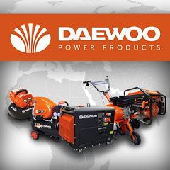Фирменный интернет-магазин Daewoo-sales