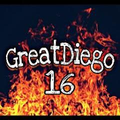 GreatDiego 16