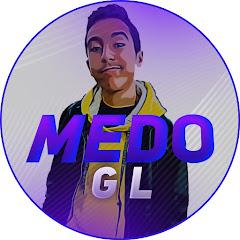 MeDo GL