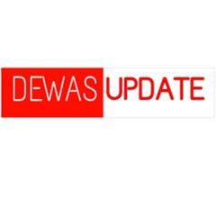 DEWAS UPDATE