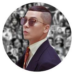 우유 [유튜브 나얼 팬 채널]