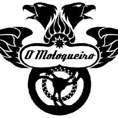 O Motoqueiro