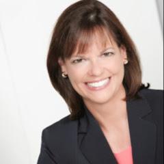 Gloria Pierson