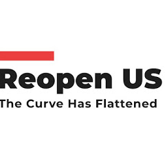 Reopen US