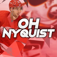 OhNyquist