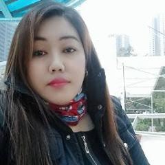Anne Tonneth In Hongkong