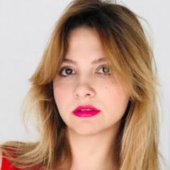 Valentina Moretti