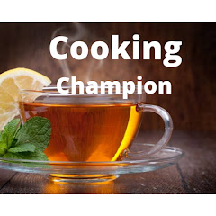 CookingChampion
