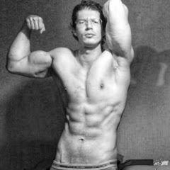 Jc Muscle