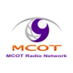 MCOT Radio Network