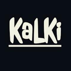 KaLki creations