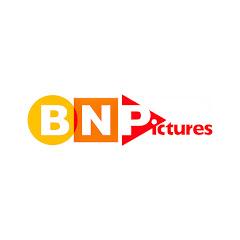 【公式】BN Picturesチャンネル