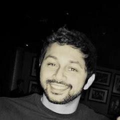 Siddharth Vlogs