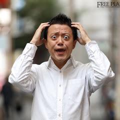 【吉本新喜劇】佐藤太一郎の一人旅で芝居たろか!