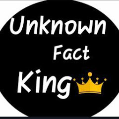 Unknown Fact king