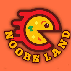 Noobs Land - نوبس لاند