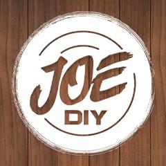 Joe DIY