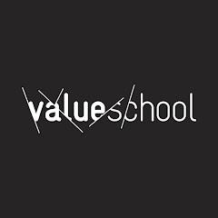 Value School