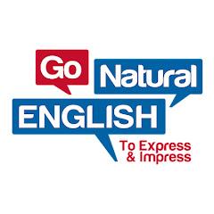 Go Natural English