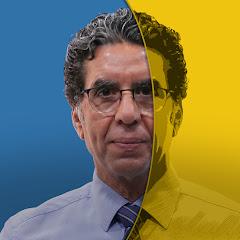 القناة الرسمية للإعلامي محمد ناصر