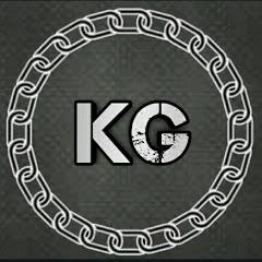 Kece Gaming