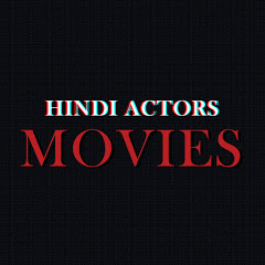 Hindi Actor Movies