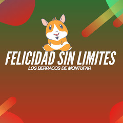 Felicidad Sin Limites